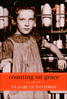 Counting on Grace Cover Image