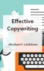Effective Copywriting Cover Image