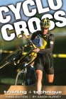 Cyclocross: Training and Technique Cover Image