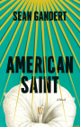 American Saint Cover Image