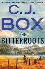 The Bitterroots: A Novel Cover Image