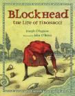 Blockhead: The Life of Fibonacci Cover Image