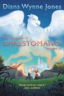 The Chronicles of Chrestomanci, Vol. III Cover Image