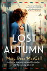 Lost Autumn Cover Image
