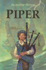 Piper Cover Image