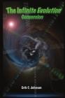 The Infinite Evolution - Conversion Cover Image