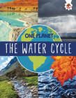 The Water Cycle Cover Image