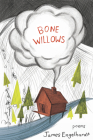 Bone Willows Cover Image