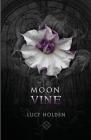 Moon Vine Cover Image