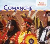 Comanche (Native Americans) Cover Image