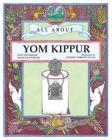 All about Yom Kippur Cover Image