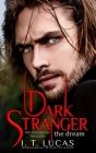 Dark Stranger The Dream Cover Image