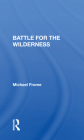 Battle for the Wilderness Cover Image