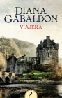 Viajera / Voyager (SERIE OUTLANDER #3) Cover Image
