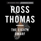 The Eighth Dwarf Cover Image