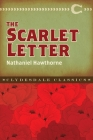 The Scarlet Letter (Clydesdale Classics) Cover Image