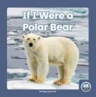 If I Were a Polar Bear Cover Image