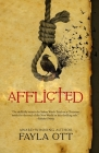 Afflicted Cover Image