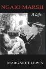Ngaio Marsh: A Life Cover Image