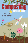 Composting Inside & Out Cover Image