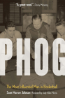 Phog: The Most Influential Man in Basketball Cover Image