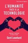 L'Humanité Face à la Technologie: Homme / Machine: Le Choc à Venir Cover Image