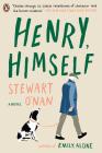 Henry, Himself: A Novel Cover Image