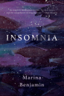 Insomnia Cover Image