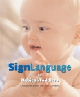 Sign Language for Babies & Toddlers Cover Image