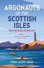 Argonauts of the Western Isles Cover Image