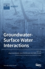 Groundwater-Surface Water Interactions Cover Image