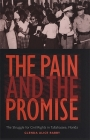The Pain and the Promise: The Struggle for Civil Rights in Tallahassee, Florida Cover Image
