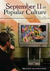 September 11 in Popular Culture: A Guide Cover Image