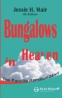 Bungalows in Heaven: The Story of Pandita Ramabai Cover Image