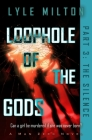 Loophole of the Gods, Part III: The Silence Cover Image