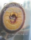Chehalis Changer II Cover Image