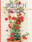 Sketch Book: Fun-Book for Creation Cover Image