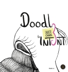 Doodle to Intent: Inner Chaos Cover Image