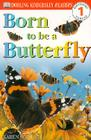 Born to Be a Butterfly Cover Image