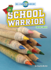 School Warrior: Going Green Cover Image