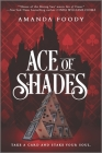 Ace of Shades Cover Image