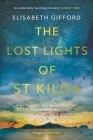 The Lost Lights of St Kilda Cover Image