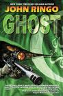 Ghost: Book I of Kildar Cover Image