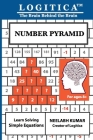 Number Pyramid Cover Image