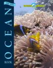 The New Ocean Book Cover Image