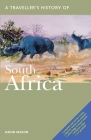 A Traveller's History of South Africa Cover Image