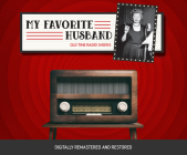My Favorite Husband Cover Image