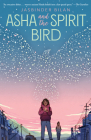 Asha and the Spirit Bird Cover Image
