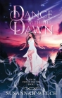 Dance with the Dawn Cover Image