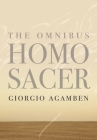 The Omnibus Homo Sacer (Meridian: Crossing Aesthetics) Cover Image